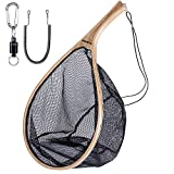 Rubber Fishing Nets Review and Comparison