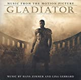 Gladiator - Hans Zimmer