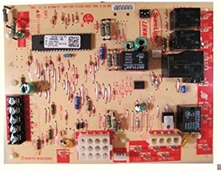 12L6901 - Lennox OEM Replacement Furnace Control Board