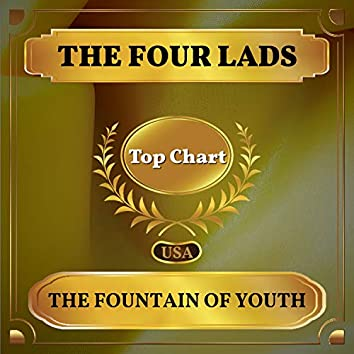 The Fountain of Youth (Billboard Hot 100 - No 90)