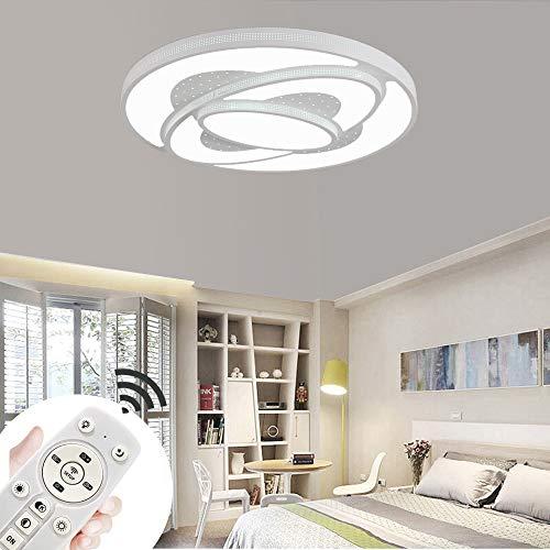 Lamparas De Techo Dormitorio Modernas Marca MIWOOHO