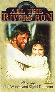 All the Rivers Run 2 VHS