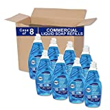 P&G PROFESSIONAL 45112CT Dishwashing Liquid Soap Detergent by Dawn Professional, Bulk Degreaser...