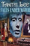 Faces Under Water (The Secret Books of Venus Book 1)