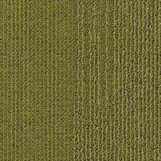 Teppichbodenfliese Desso Grids B194 7005 (50 x 50 cm)