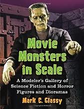 Best models in motion models Reviews