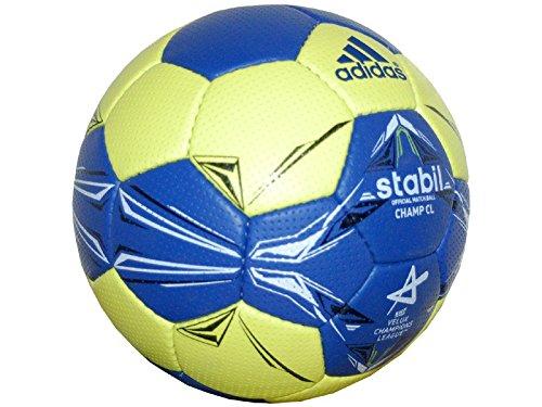 Adidas Stabil Champ CL Handball (W68576)