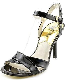 a59c6d4ea Amazon.com: Sandals - Shoes: Clothing, Shoes & Jewelry: Flip-Flops ...