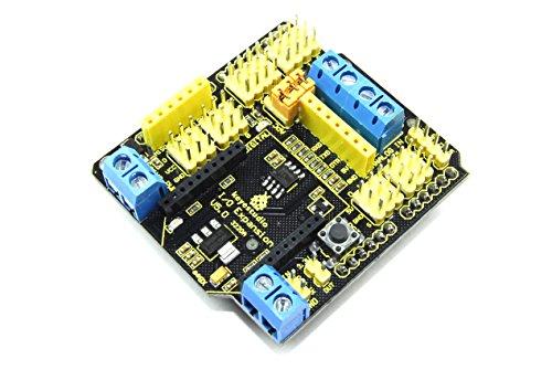 Keyestudio Arduino UNO I/O-Erweiterung-Shield ks-164Xbee RS485Mega