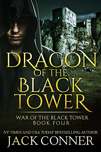 Book: The War of the Moonstone - an Epic Fantasy by Jack Conner