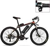 IMBM T8 36V 240W Forte pédale Assist vélo électrique, de Haute qualité et de la Mode VTT...