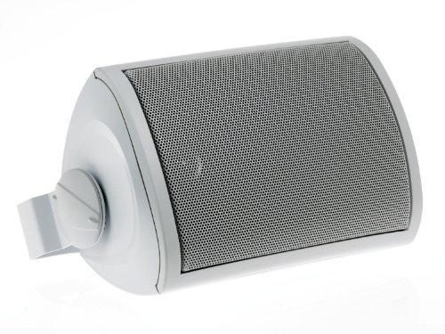 Legrand 36465902V1 OnQ EvoQ3000 Outdoor Speakers (Set of 2)