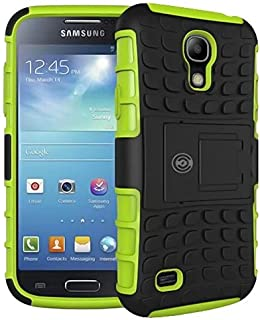 Best pink otterbox for samsung galaxy s4 mini Reviews