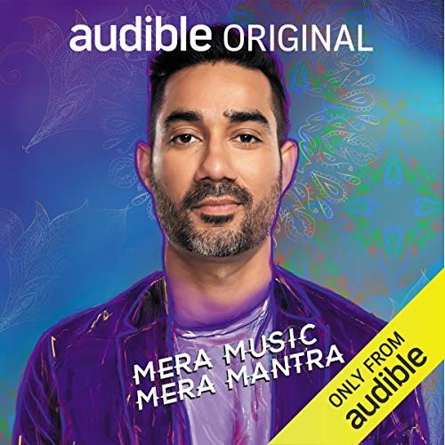 Nucleya cover art