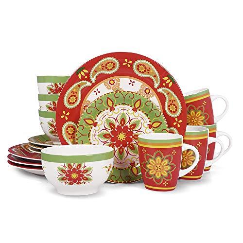 Catálogo para Comprar On-line Vajillas crown baccara que Puedes Comprar On-line. 3