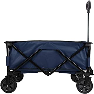 Best foldable wagon cart Reviews