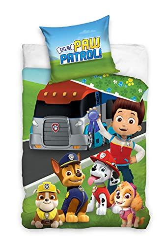Camas Infantiles 70X140 Peppa Pig camas infantiles  Marca Carbotex