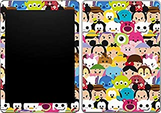 Skinit Decal Tablet Skin for iPad Air 2 - Officially Licensed Disney Tsum Tsum Up Close Design