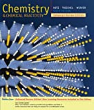 Chemistry and Chemical Reactivity, Enhanced Review Edition (School Version with General ChemistryNOW)