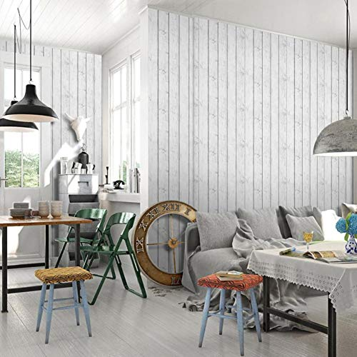 VIOYO Muursticker 40x160cm Lijm Tegel Art Metaal Muursticker DIY Keuken Badkamer Decor Verwijderbare muurbehang Art Decals Home Decor