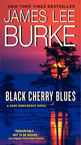 8 best paperback used dave robicheaux series for 2020
