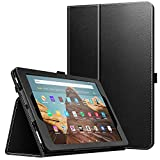 Dadanism All-New Amazon Fire HD 10 Tablet Case (9th