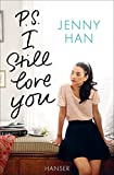 P.S. I still love you (Boys Trilogie 2)