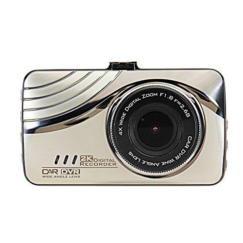 ZHVICKY 1080 P voertuig rijden video recoder 3 inch 170 graden groothoek Lens Auto DVR dashcam