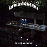 T Kiero D Verdad