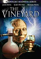 Vineyard [DVD] [Import]