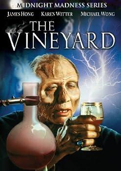 The Vineyard  Midnight Madness