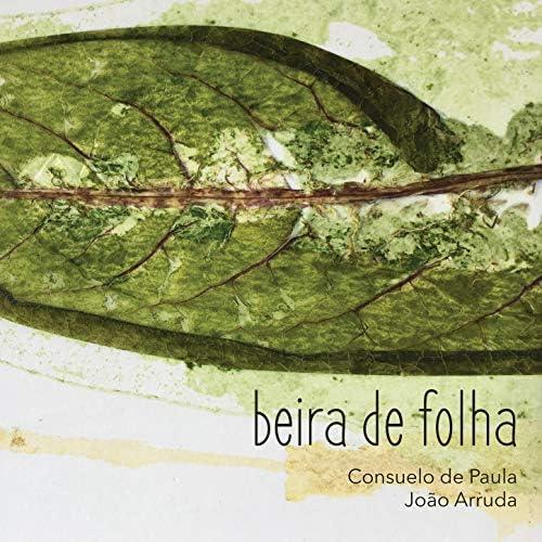 Consuelo de Paula & João Arruda