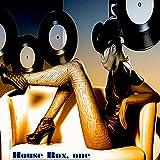 House Box, One