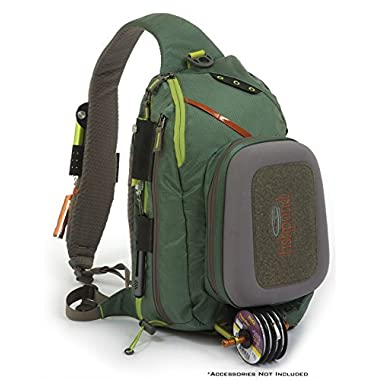 Fishpond Summit Sling Fly Fishing Pack - Tortuga