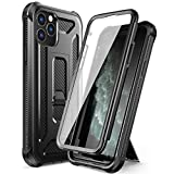 Dexnor Case Compatible with Iphone 11 Pro 5.8 Inch 360