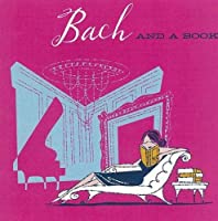 Bach & A Book (2004-07-28)