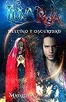 Luna Roja: Destino y Oscuridad par Alonso
