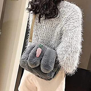 Nicknocks Women Winter Seamless Thermal Inner Wear Set Warm Tops+Pants 2Pcs Suit