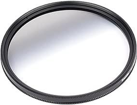 52mm Haida Slim PRO II Filter Multi-Coated Grad Graduated Neutral Density ND ND8 52 HD3102-52