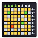 ANAN Novation Launchpad Pro Mini MK2 MKII Controlador Midi en Vivo USB DJ Stage