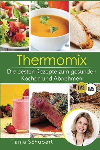 Portuguese cuisine vegetarian cuisine thermomix recipe, png.