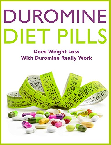 do diet pills work uk
