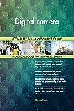 Cameras Digitals Review and Comparison