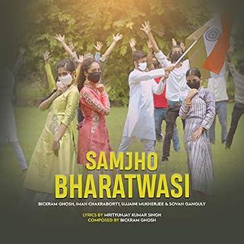 Samjho Bharatwasi