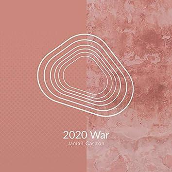 2020 War