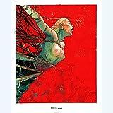 Lepage Emmanuel – Bd Fugue Amnesty International Nr. / S