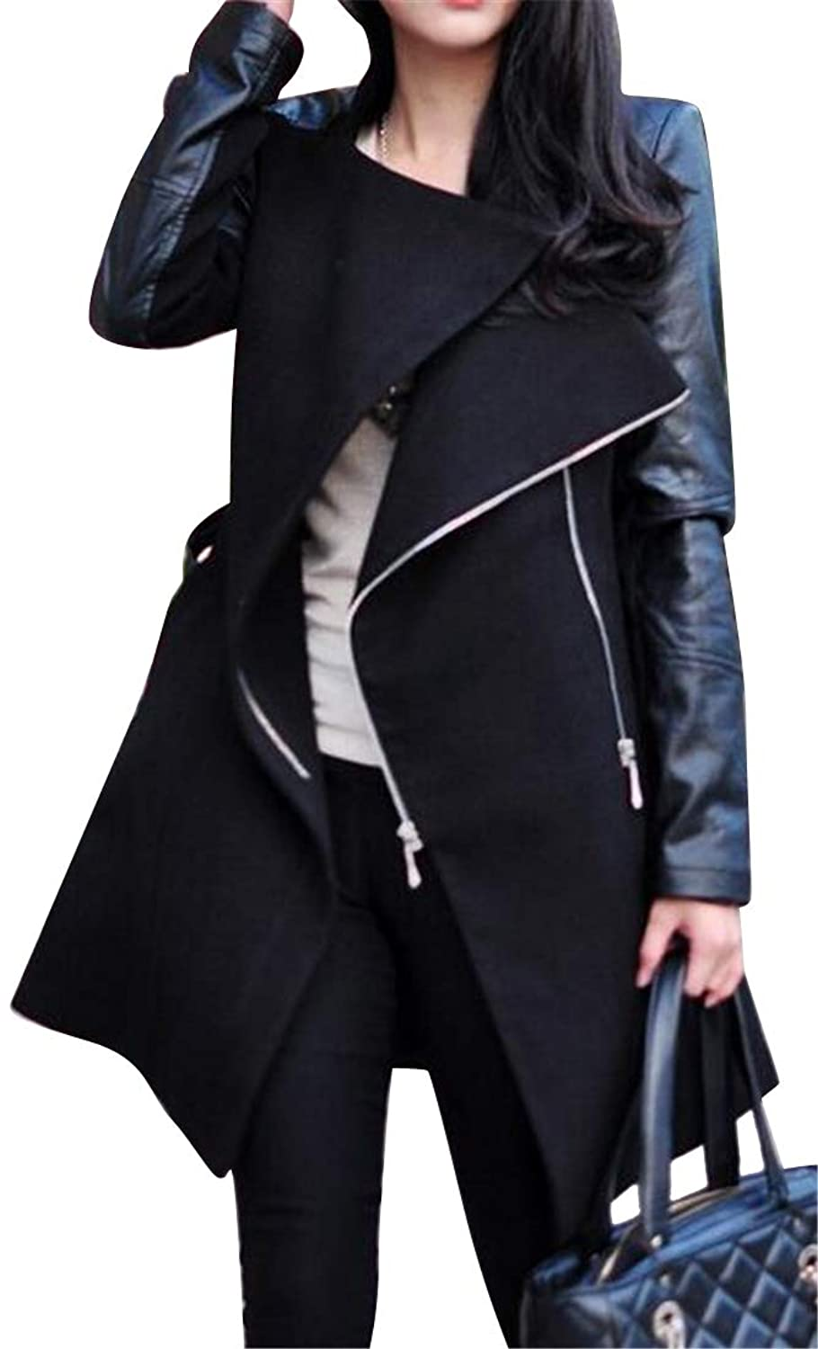 Pivaconis OUTERWEAR レディース