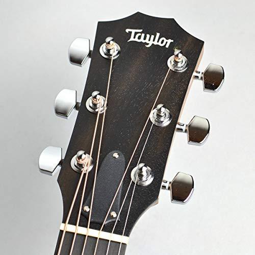 Taylorテイラー214ce-Koa