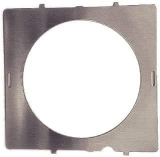 FIREBOX(ファイヤーボックス) G2用 Boil Plate ボイルプレート 湯沸かしや煮物に最適