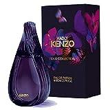 Kenzo Madly Kenzo Oud Collection Eau de Parfum 80ml spray